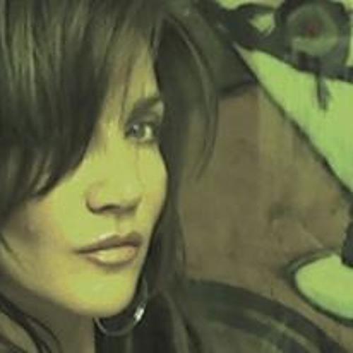 InTheMix143's avatar
