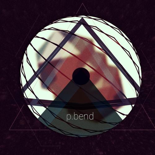 P.bend's avatar