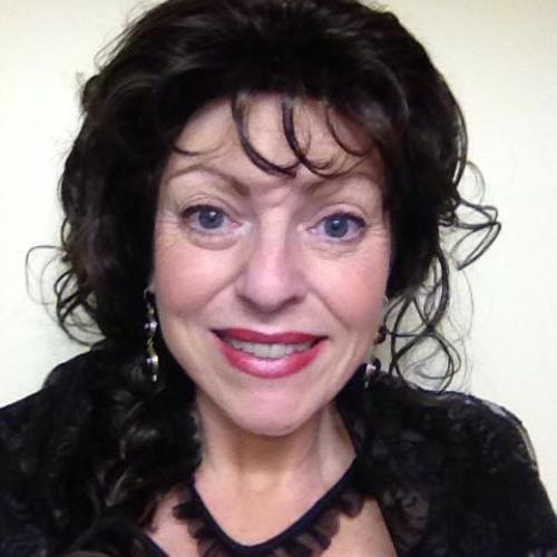 Gwen Trussler's avatar