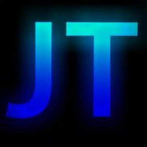 djJAckT's avatar