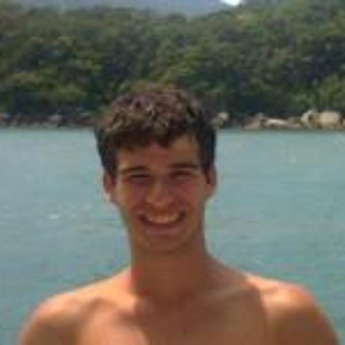 Caio Malingre Magan's avatar