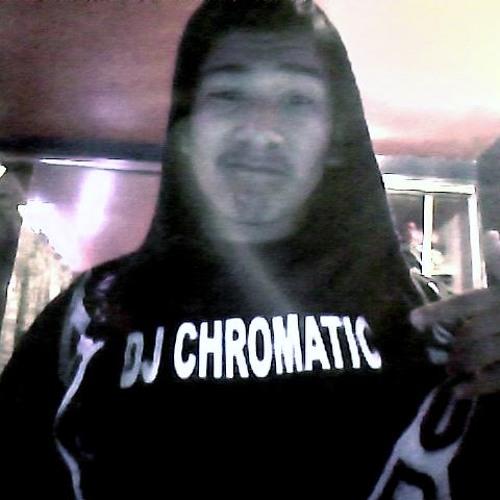 DJ_CHROMATIC's avatar