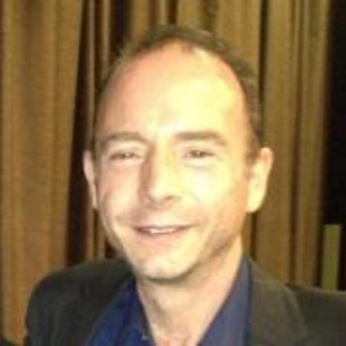 Timothycure's avatar
