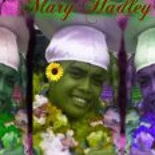 Mary Hadley's avatar