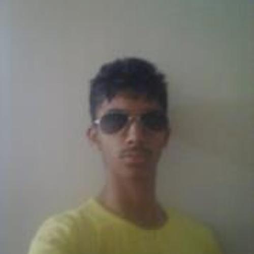 Ahsan Abdullah 1's avatar