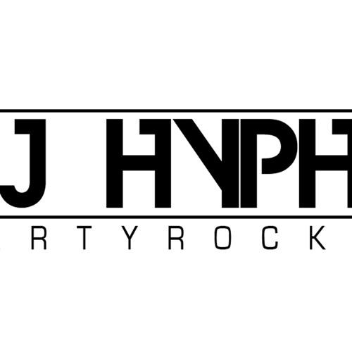 djhyphy's avatar