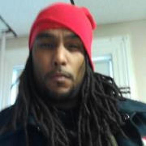 Shawn Phillips 2's avatar