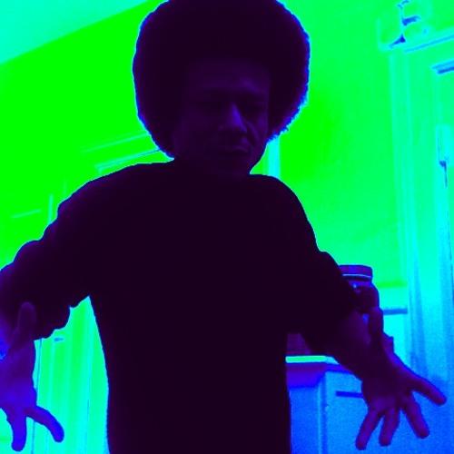 Powrjac's avatar