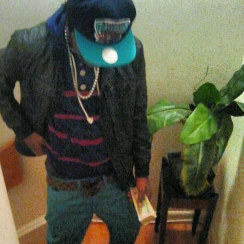 Y.D. Gwapboyz's avatar