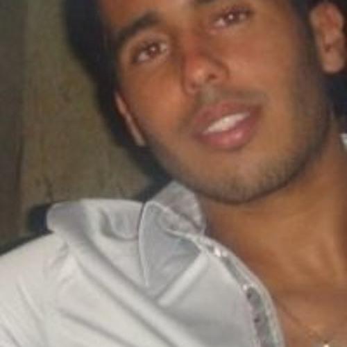 Mehdi Sabbahe's avatar
