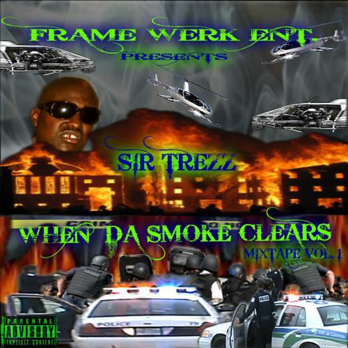 Sir-Trezz's avatar