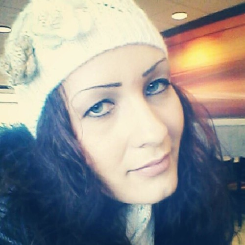 Dawn Goodwin's avatar