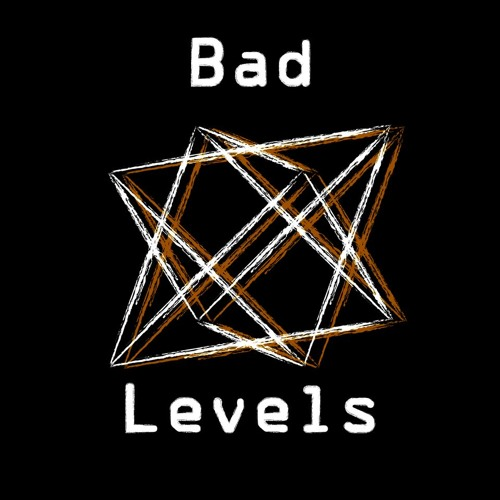 Bad Levels's avatar