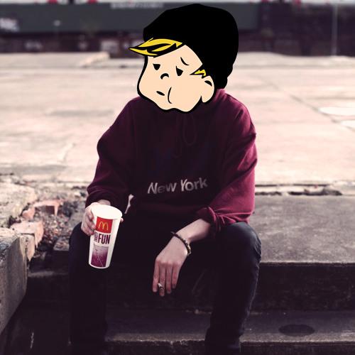 d.meyer*'s avatar
