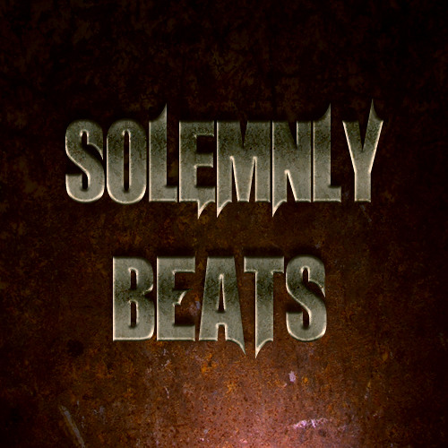 SolemnlyBeats's avatar