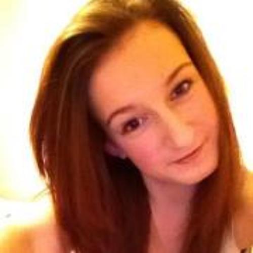 Grace Barker-Valls's avatar