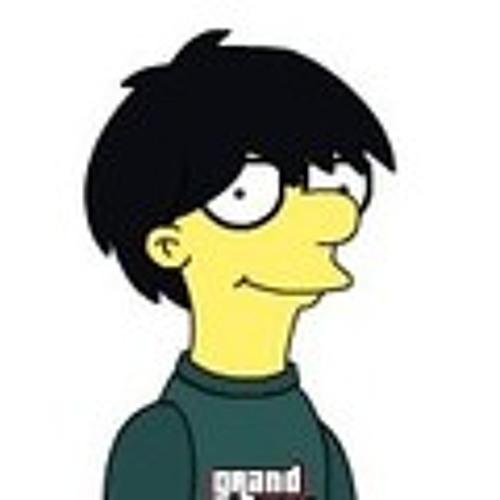 ricardo-corona's avatar
