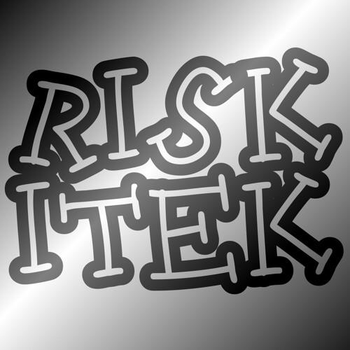 Riskitek's avatar