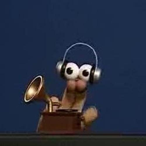 Gani.'s avatar