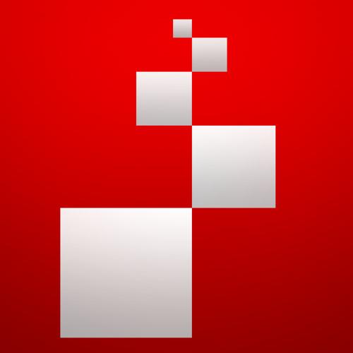 HighTech Media™'s avatar