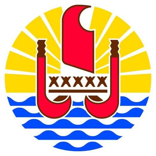 Bill819's avatar