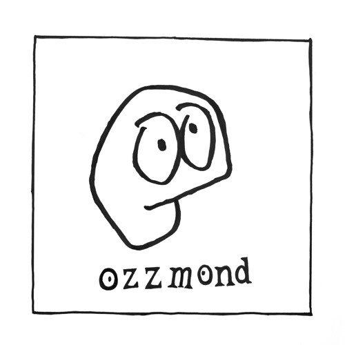 ozzmond's avatar