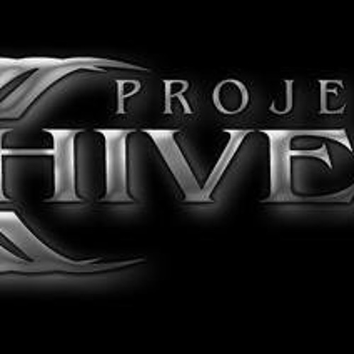 Project Shiver - The Black Queen