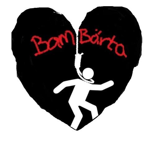 BamBärta's avatar