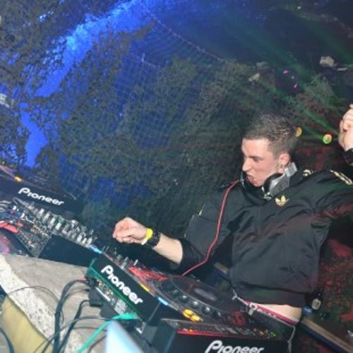 DJ-Radu's avatar