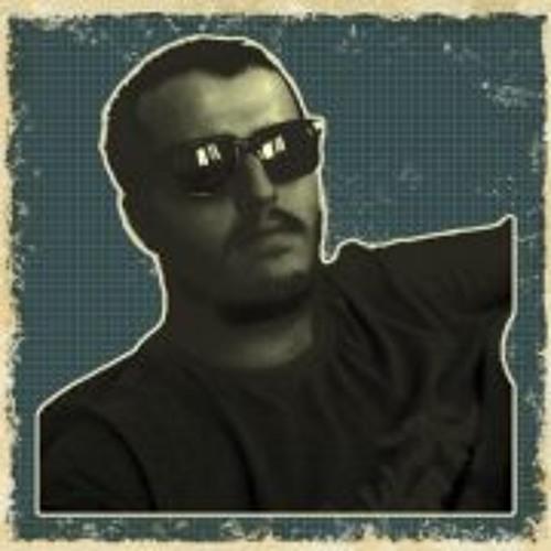 Bilgehan Yaman's avatar