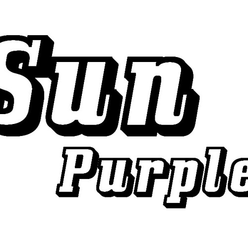 Sun Purple's avatar