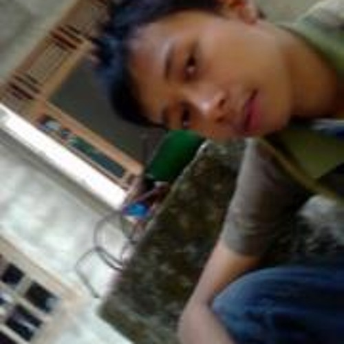 Zackie Flasuvi's avatar