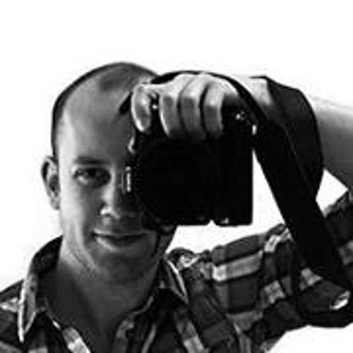 michael.zeising's avatar