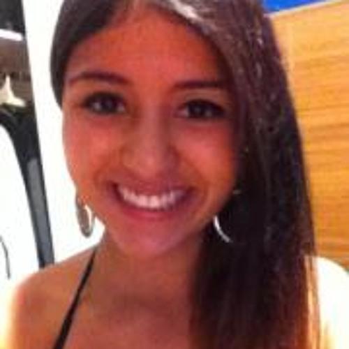 Tracey Maradiaga's avatar