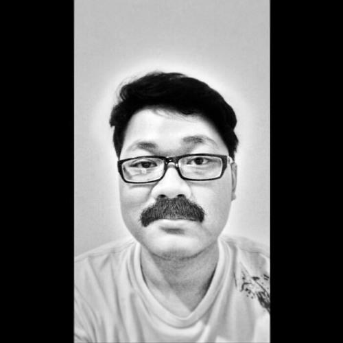 dimaswibowo23's avatar