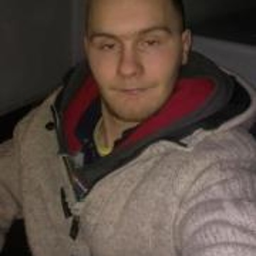 Ben Emms 1's avatar