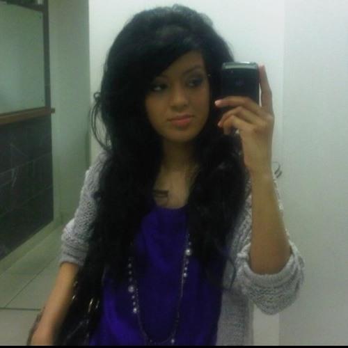 maya_k's avatar