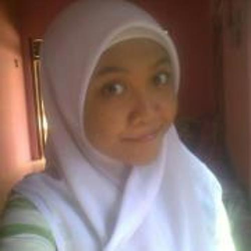 Nur Qomary Fiyuliyanti's avatar