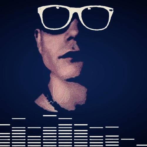 DJ-Bleizh's avatar