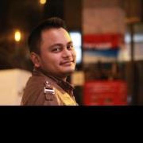 Sarbagya Shrestha's avatar