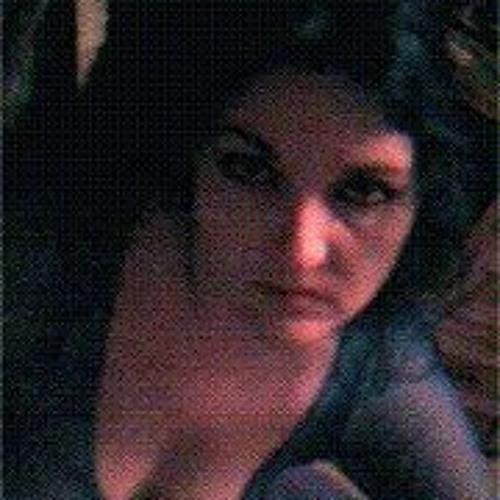 Black Maggie 1's avatar