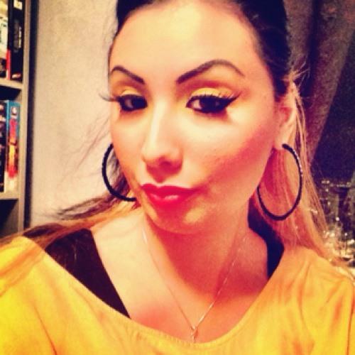 Elisabethrooth's avatar