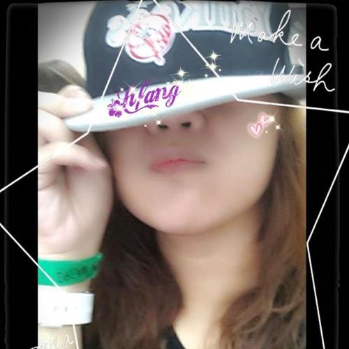 Li Fang's avatar