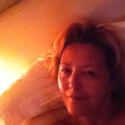 janinebs's avatar