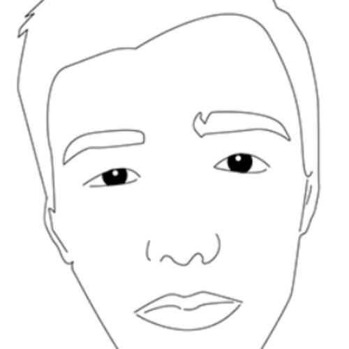 paulwebsite's avatar