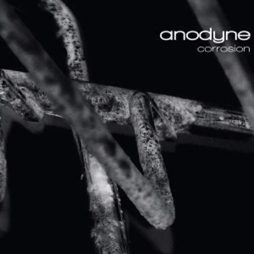 anodyne / c n cloughley's avatar