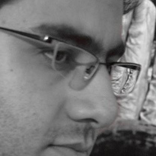 Bahram Bayani's avatar