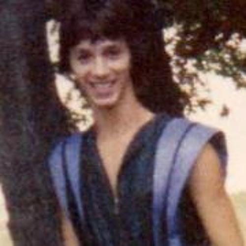 Dkoller1769's avatar