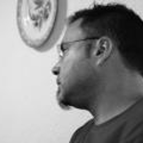 Pepitu's avatar