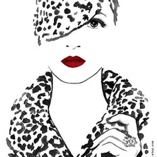 Trisha Lupangco's avatar